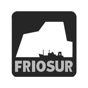 Frio Sur