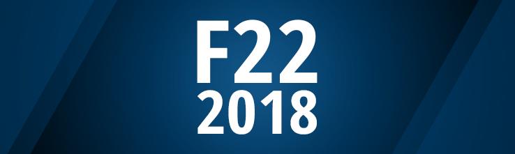 NOVEDADES QUE INCLUYE EL FORMULARIO 22 PARA EL AÑO TRIBUTARIO 2018