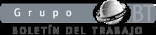 Logo Grupo Boletín del Trabajo