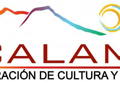 Logo-Corporacion-de-Cultura-y-Turismo