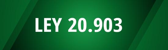 SEGUNDO HITO DE LA PUESTA EN MARCHA DE LA LEY 20903, LAS NUEVAS REMUNERACIONES DOCENTES DE ESTABLECIMIENTOS CON APORTES DEL ESTADO