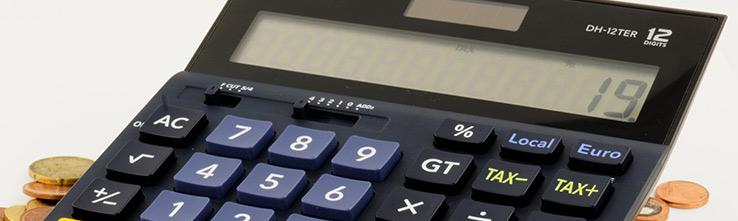 Determinación de rentas afectas al IGC o IA, a incluir en el registro RAI del régimen del Art.14 B