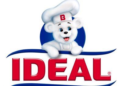 logo-ideal