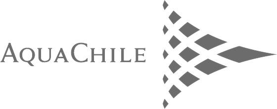 logo_aquachile